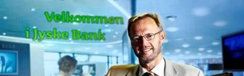 Anders Dam forudser nationalisering af banker