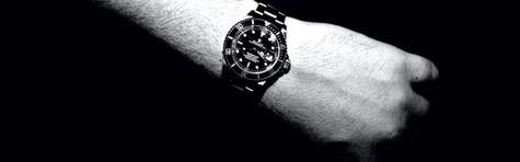 Præcedensdom i sag om Rolex-ur
