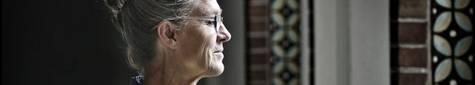 Professor dokumenterer Ritts bolig-løfte