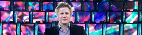 Så meget tjener de danske tv-stjerner
