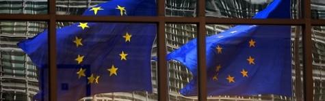 EU i fortsat vildrede om dansk grænsekontrol
