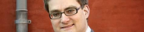 Søren Pind inddrages i korruptionssag