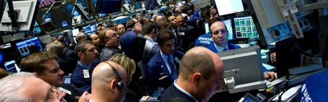 10 gode råd når du investerer i ETF