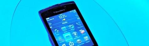 Brugen af smartphones boomer