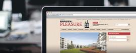 Det digitale Pleasure