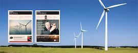 Energi og Klima