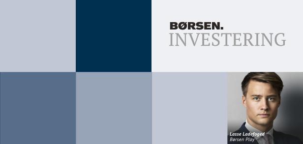 Investeringskonference 2017