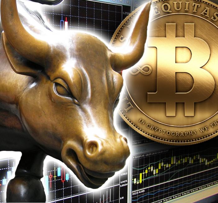 7a479887e Nå, så bankerne vil ikke have Bitcoin...