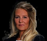 Louise Dinesen