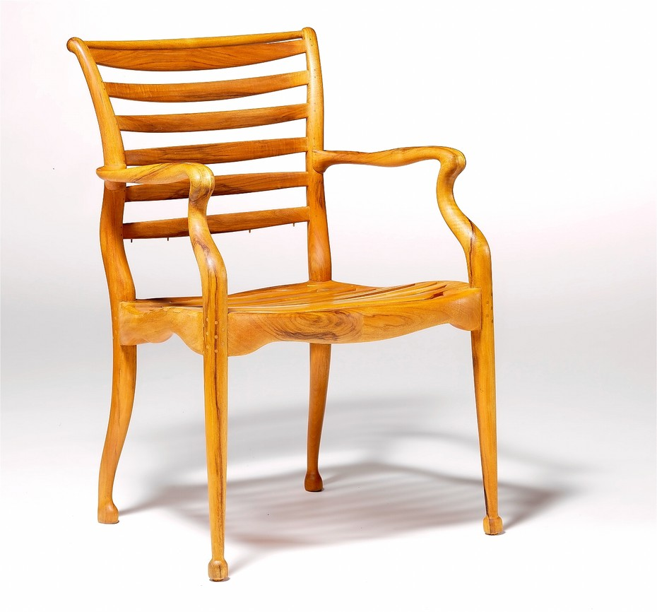 ukendt dansk s rling storhitter p m bel markedet. Black Bedroom Furniture Sets. Home Design Ideas