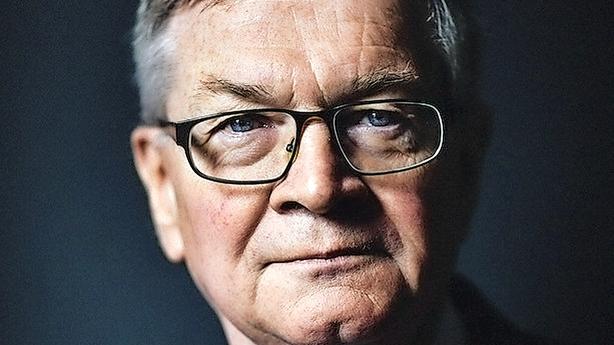 Ole P: Her er Løkkes overlevelsesstrategi for 2017