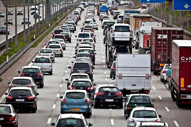 Debat: Uvished om infrastrukturen koster vores samfund dyrt