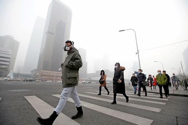 Thygesen: Kinas gæld bliver også vores problem