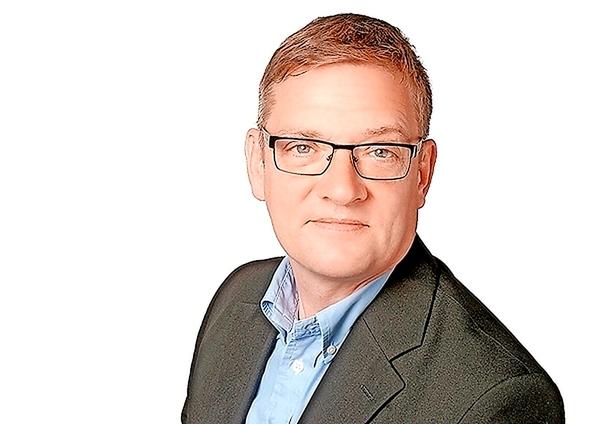 Otto Brøns: Mindsk antallet af stater i staten