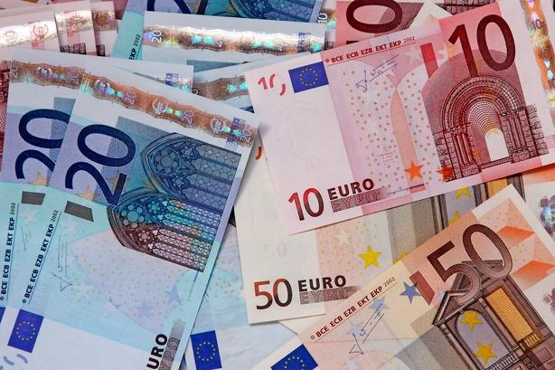 Debat: Italienerne bør kigge indad fremfor at give euroen skylden