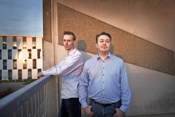 Spar Nord lancerer abonnementsrebel og trodser Apple