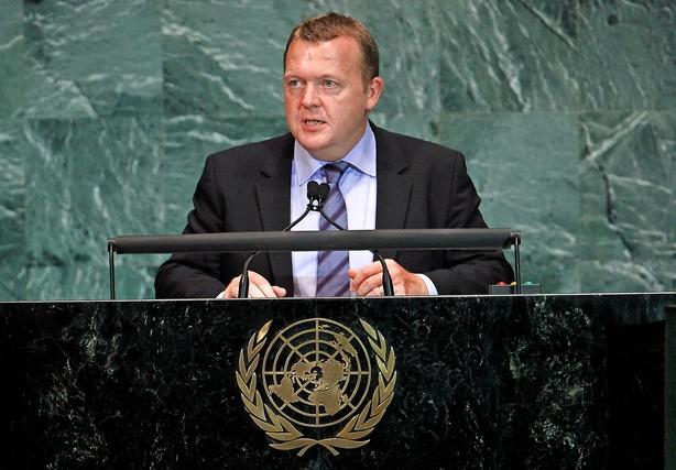 Debat: Husk lige FN's verdensmål