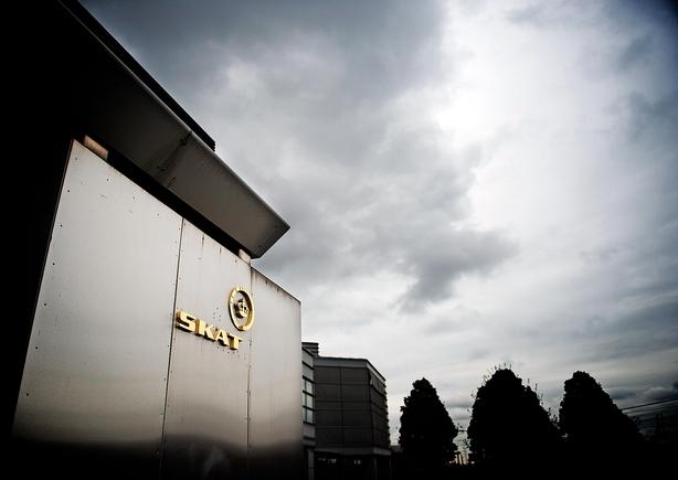 Håndværkerforening: Arveskat kan knække firmaer