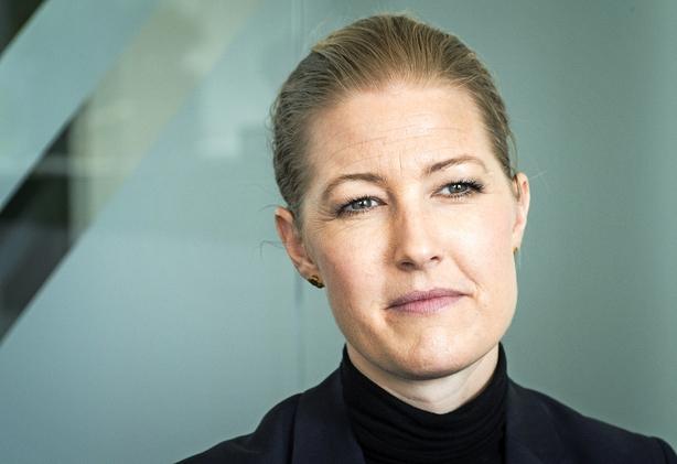 Politikere: Martin Thorborg har ret i diskussion om flygtninge