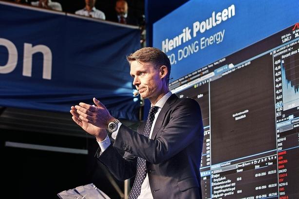 Analyse: Åh nej, ikke igen, Henrik Poulsen