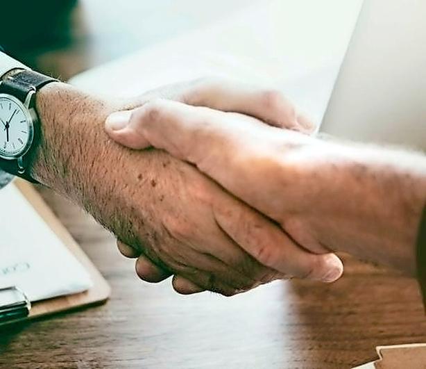 Kronik: Ny fondsmodel baner vej for nye fonde