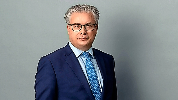 Thomas Bernt: Det er opgavetyveri ved højlys dag, Ole Birk