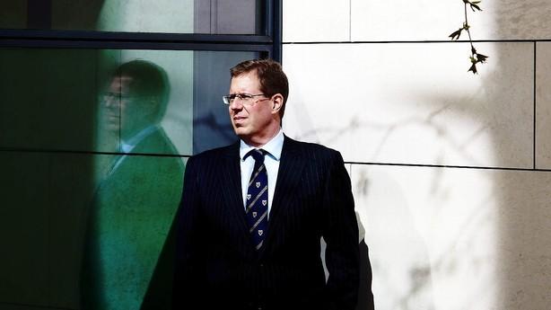 Nordea flår rige kunder med dyre specialprodukter