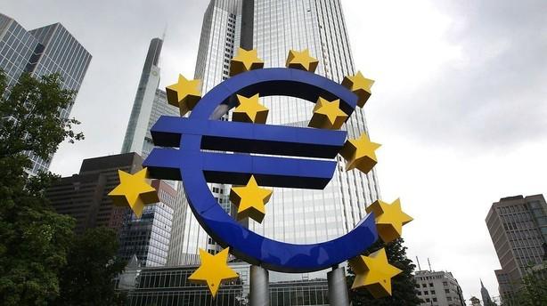 Kommentar: Euroen har været en økonomisk fiasko