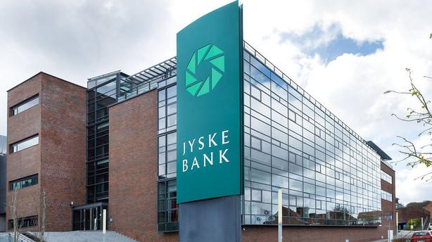 banker i silkeborg
