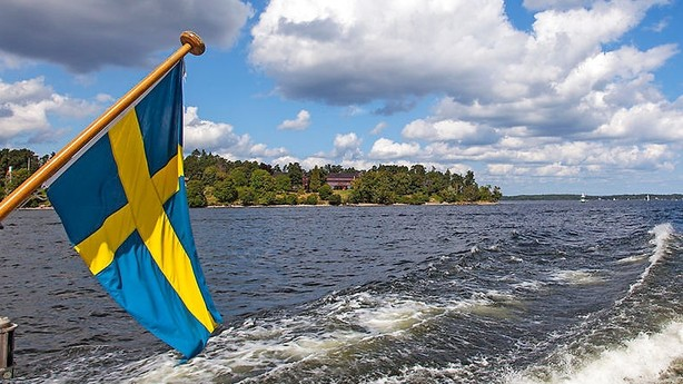 Danske børsdebuter flopper i Norge og lykkes i Sverige