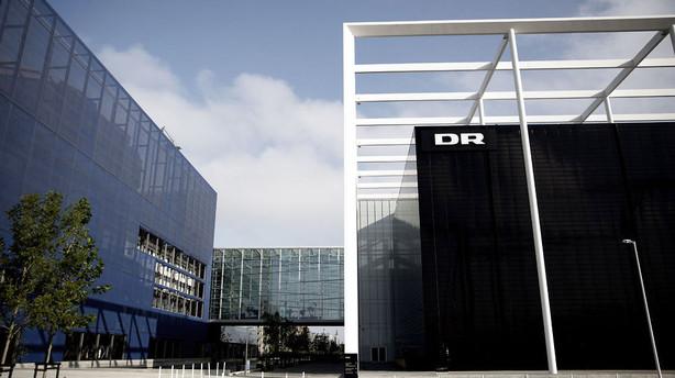 Leder: Sælg TV2 og reformér DR radikalt