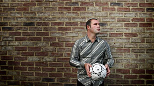 Fodboldmillionærernes glemte helt