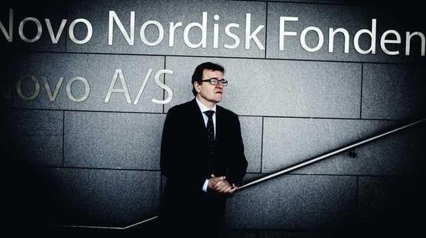 Axcel bejler til Eivind Koldings milliarder i jagt på skibsbank