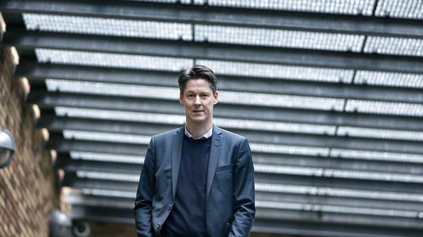 Leder: Det tabte årti – dansk model skaber stilstand