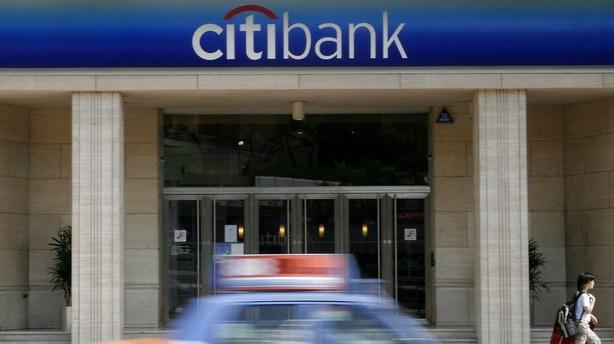 Højt spil: Amerikanske bank-aktier kan stige 20 pct.
