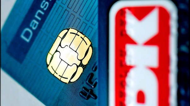 Nets på vej mod børsen - ejerne kan score 10 mia
