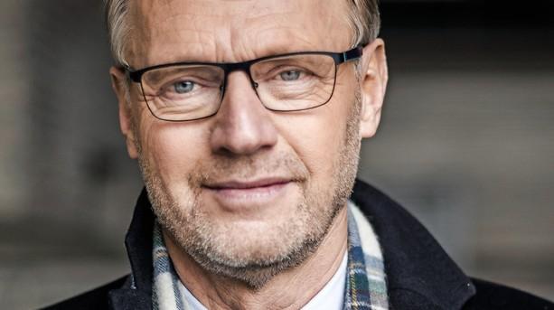 Jyske Bank plukker kun gode Totalkredit-kunder