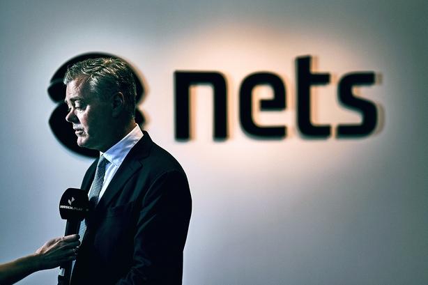 Medierne på grillen: Tør du tage Nets-testen?