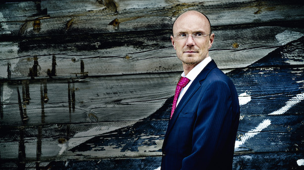 Kritik af Danske Invest: Vildleder kunder  i milliardfonde