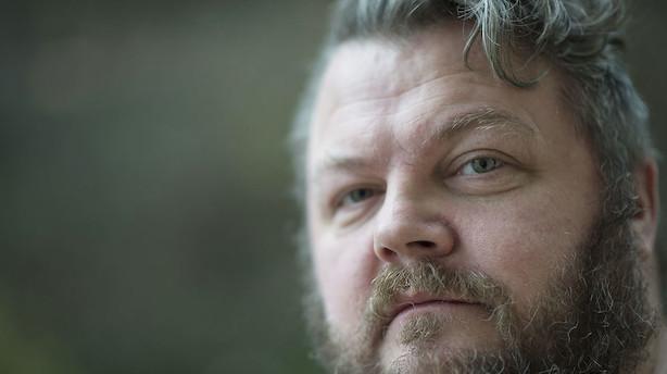 Kronik: Nutidens danske højrefløj får mig til at vågne badet i sved