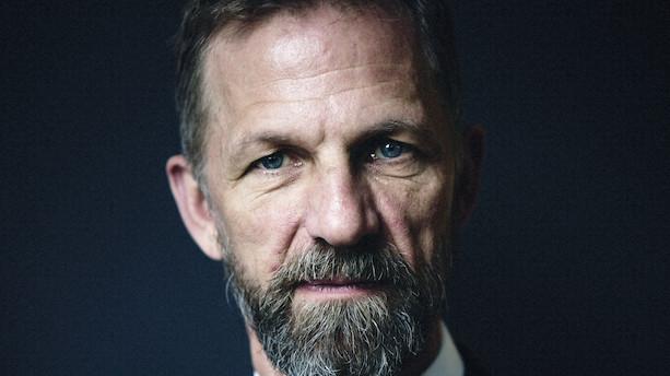 Børsen mener: Split DR i tre og sælg TV2