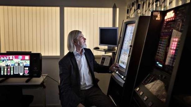 Spillehallen.dk tjener millioner trods benhård konkurrence