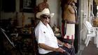 Cigarer og svedige kroppe fylder Cubas amerikanske enklave