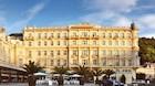 Hvorfor valfarter verdens berømtheder til Karlovy Vary?