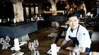 Ole Troelsø anbefaler: Her er ti restauranter i særklasse