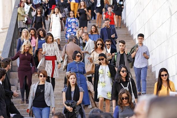 Krise giver vækst til Bestseller i Sydeuropa