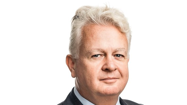 Kurrild-Klitgaard: Tre udfordringer for den liberale verden i 2017