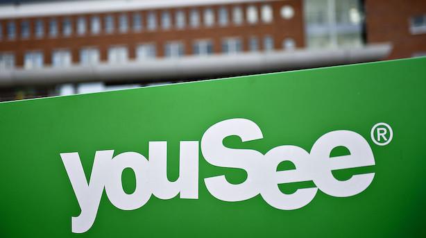 Eksperter undrer sig vildt over Yousee-ledelsens krisehåndtering
