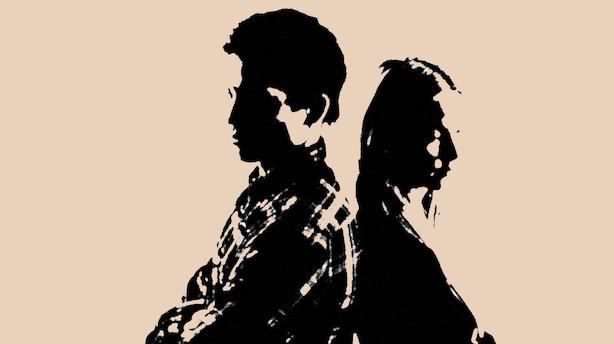 Kronik: YouSee er det lykkelige ægteskab