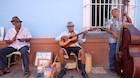 Cubansk kabale
